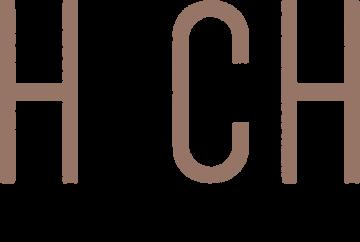 HICH logo